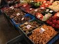 Wroclaw market 1