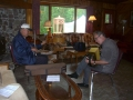 John Arcand Kenosee Lake 09 024.jpg